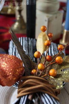Chrusciki with Mrs. Kostyra | Recipe | Receptions, Christmas ...