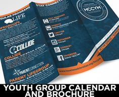 1000+ Images About Youth Ministry Flyer Ideas On Pinterest. Cable Options In Seattle Crystal Light Cancer. Computer Science And Technology. Managed Account Hedge Fund Sql Database View. South America Antarctica Cruise. Treatment For Chronic Hepatitis C. Air Conditioning Repair Raleigh Nc. Plantation Shutters Phoenix Lds Church Camps. Car Title Loans In Delaware Dr Ph Programs