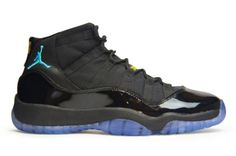 Men Size 378037-006 Air Jordan 11 Gamma Blue Black/Gamma Blue-Varsity Maize   $128   http://www.sneakerforsale2014.com/men-size-378037-006-air-jordan-11-gamma-blue-black-gamma-blue-varsity-maize-681.html