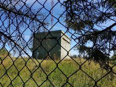 AtlanticWall Regelbau L485 - Mammut Radar Bunker Early War… | Flickr #RegelbauL485 #AtlanticWall #AtlantikWall #Bunker #Regelbau #ww #wwii #history #worldwar #military #war #secondworldwar #worldwartwo #germany #wwiihistory #worldwarii #army #s #tank #wwi #reenactment #m #dday #wehrmacht #militaryhistory #tanks #panzer #aviation #memes #usa #usarmy #p #vintage #soldier Survival Life, Wilderness Survival, Survival Skills, Abandoned Buildings, Abandoned Places, Bunker Hill Los Angeles, Bunker Hill Monument, Doomsday Bunker, Desert Places