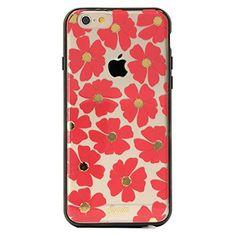 Sonix iPhone 6 Case - Carrying Case - Retail Packaging - Wildflower, http://www.amazon.com/dp/B00O2GY5RW/ref=cm_sw_r_pi_awdm_PG1jvb0FGWZS9
