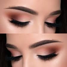 Výsledek obrázku pro make up