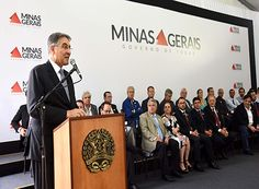 Governador entrega equipamentos de saúde http://www.passosmgonline.com/index.php/2014-01-22-23-07-47/geral/10450-governador-entrega-equipamentos-de-saude