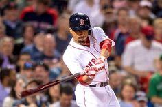 DFS MLB Hitting Coach: September 21 - Ben Scherr