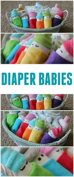9a3fc24cf276 50 Best Baby Shower Gifts images