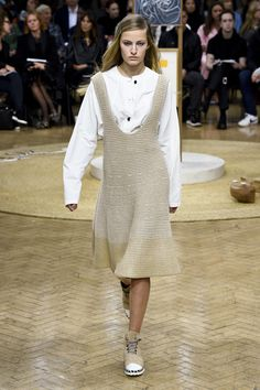 GIOVANNI GIANNONI / WWD (c) Fairchild Fashion Media