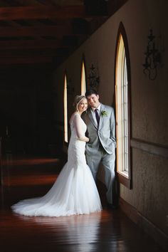Bride and Groom Photos | North Alabama Wedding Photography | Stone Bridge Farms Cullman, AL | Smith Squared Photography