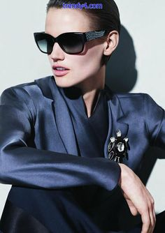 Dior Sunglasses Collection 2014 best Sunglasses 2014 @Darren Himebrook Goble Eyeglasses, buy similar eyewear at http://www.globaleyeglasses.com