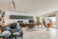 Beachfront Cottage, New Smyrna Beach, Florida | vacation home rentals