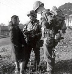 meTonne : Rangers Ced5d910e4c54c85de0744f5064a44f9--us-army-rangers-italy-history
