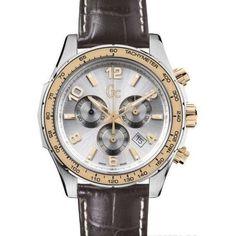 Reloj guess collection technosport x51005g1s