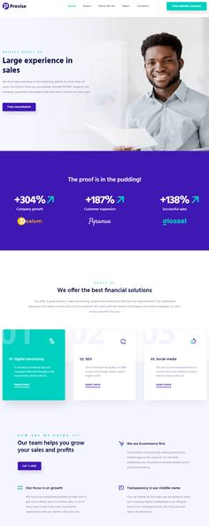 [Download] Provise - Special Financial Consulting WordPress Theme Best Wordpress Themes, People Around The World, Statistics, Ecommerce, Advertising, Messages, E Commerce, Text Posts