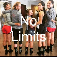 """""""Seriously, if you always put limits on what you can do, physical or anything else; it'll spread over into the rest of your life. It'll spread into your work, into your morality, into your entire being... There are NO limits. There are plateus, but you must not stay there, you must go beyond them. #nolimits #socks #FUNNYSOCKS #FUNSOCKS #FUNKYSOCKS #SOCKS #SOCKSWAG #SOCKSWAGG #SOCKSELFIE #SOCKSLOVER #SOCKSGIRL #SOCKSTYLE #SOCKSFETISH #SOCKSTAGRAM #SOCKSOFTHEDAY #SOCKSANDSANDALS #SOCKSPH #SOCK…"""