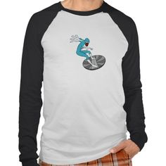 >>>Smart Deals for          	Frozone Disney Shirt           	Frozone Disney Shirt In our offer link above you will seeDiscount Deals          	Frozone Disney Shirt lowest price Fast Shipping and save your money Now!!...Cleck Hot Deals >>> http://www.zazzle.com/frozone_disney_shirt-235546197088421509?rf=238627982471231924&zbar=1&tc=terrest