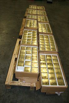 Ali Baba Selani Gold and diamond international's suppliers Dubai suppliers Dubai. Gold Bullion Bars, Money Stacks, Gold Money, King Of The World, Royal Life, Gold Coins, How To Get Money, Precious Metals, Luxury Cars