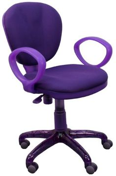 Google Image Result for http://www.office-chairs-ergonomic.com/wp-content/uploads/2011/10/purple-computer-chairs-1.jpg