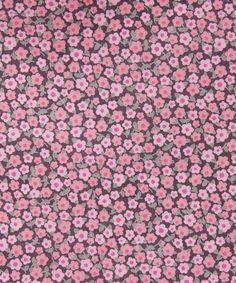 Penny C Tana Lawn, Liberty Art Fabrics