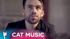 FreeStay feat. Mahia Beldo - Trebuia să fii tu (It had to be you) (Official Video)