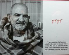 Neem Karoli Baba, Saints Of India, Ram Dass, Nainital, Hanuman, Unconditional Love, Lord Shiva, Ganesh, Shiva