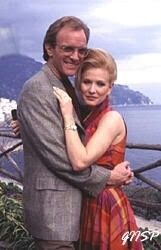 ATWT Royce and Emily
