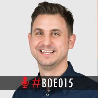"""Show Notes        In Today's show Rob & Leon speak with Oliver Billson, a serial entrepreneur from the UK who runs 4 successful businesses and consults with the """"Crème de la Crème"""" of the marketing world on the topic of Dynamic Response Marketing.  Brace yourself for an array of"""