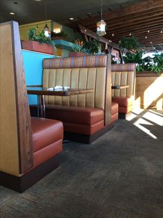 #booth #saltlakecityRestaurant # boothseating #utahbooths #restaurantbooth #channelbackbooth Salt Lake City, Restaurant Booth Seating, Outdoor Furniture Sets, Outdoor Decor, God, Home Decor, Dios, Decoration Home, Room Decor
