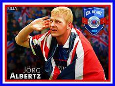 Rangers Football, Rangers Fc, Glasgow, Club, My Love