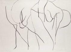 #JulioPomar #fineart #art #drawings #lithograph #neorealism
