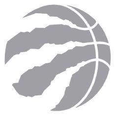 2b43be987 NBA standings predictions ESPN Summer season Forecast Nba Standings
