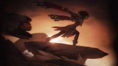 #Videogiochi: #League of Legends: Disponibile la patch 6.10 con il campione Taliyah the Stoneweaver da (link: http://ift.tt/1st4AJv )