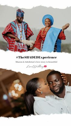 Nigerian Wedding  Tribal  Traditional PreWedding Shoot  PreWedding Shoot  Pre-Wedding Shoot Yoruba Wedding, Wedding Shoot, Photography Poses, Love Story, Real Weddings, Empire, Traditional, Beautiful, Poses For Photoshoot