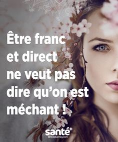 Ah ah mdr va dire ça aux gens 😂 Fact Quotes, Some Quotes, Words Quotes, Some Sentences, Quote Citation, Image Fun, Motivational Messages, French Quotes, Just Be You