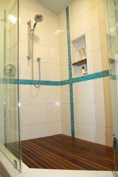 bath...awesome <3