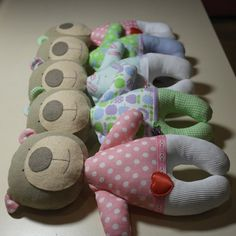 Photo – Source by Fabric Animals, Sock Animals, Sock Dolls, Doll Toys, Sewing Toys, Baby Sewing, Tilda Toy, Diy Backpack, Teddy Bear Toys