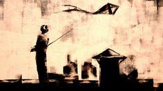 Bloc Trotamundos : Foto
