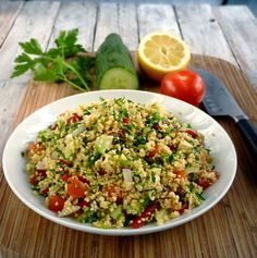 couscous salad (3)