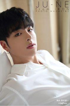 Bobby, Kpop, Ikon Member, Koo Jun Hoe, Jay Song, Ikon Debut, Ikon Wallpaper, Private Wedding, Kim Hanbin