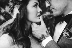 amazing shot  blush photography-Dan-Jill-wedding-148