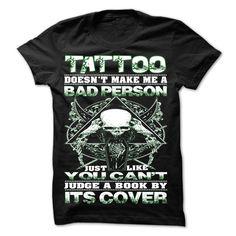 Tattoo Art T-Shirts, Hoodies. GET IT ==► https://www.sunfrog.com/LifeStyle/Tattoo-Art.html?id=41382
