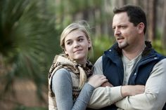 10 Tips On How Dads Can Stay Connected To Their Teenage Daughters Father-daughter relationships are complicated. When she is young, your little girl is follows you around either vowing to be just like you or swearing that she wants to marry you when she grows up. Then, almost before you can blink your eyes, she …