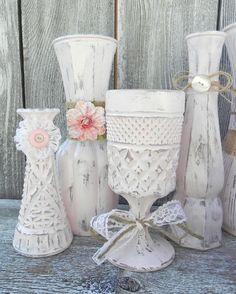 Картинки по запросу свадьба в стиле шебби шик своими руками