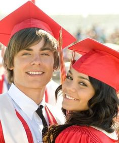 'High School Musical Updates: Zac Efron, Vanessa Hudgens To Appear In A Cameo? Gabriela Montez, Boys Kissing Girls, Zac Efron Vanessa Hudgens, Zac Efron Movies, High School Musical Cast, Troy And Gabriella, Zac Efron And Vanessa, Troy Bolton, Disney Channel Stars