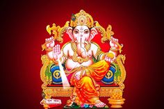 Ganesh Sthapana 2021 Ganesh Sthapana 2021 by moreshanaya Every year, people eagerly await this festival. On this day, people worship Ganpati in their homes. Ganpati is served a lot during this ten days long festival. It is common to offer Ganpati different types of food. Worship is performed with full rituals. Ganesha Festival 2021 - 10 sept to 19 sept 2021 Lord Ganesha is immersed with a bandwagon on Anant Ganesh Chaturthi Status, Happy Ganesh Chaturthi Wishes, Happy Ganesh Chaturthi Images, Mantra, Lord Ganesha, Lord Shiva, Ganesha Story, Ganesh Aarti, Ganesh Ji Images