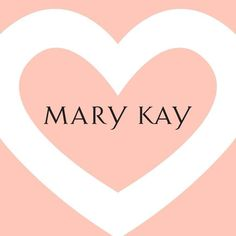 Welcome New WOBC Member! Julia Sutton - Independent Beauty Consultant - Mary Kay Mary Kay Inc. Makeup, Skin Care, Beauty Tips, Virtual Makeover. www.marykay.com/juliasutton