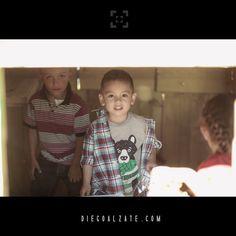 | FOTOGRAFÍA SOCIAL | Diegoalzate.com | Fotografía Social | Fotógrafo; @diegoalzatefotografo #fotografía #social #FOTOSSOCIALES #familia #fotoestudio #diegoalzate #niños #family #home #love #kids #cumpleaños #hijos #colombia , Para ver más visita; on.fb.me/14M6JV9
