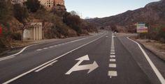 ASEFMA estima que una carretera en mal estado reduce un 25% la vida útil de un vehículo