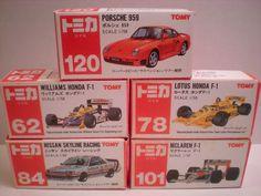 Tomica premium maqueta de coche 1:62 nr 11 Nissan Skyline GTR Vspec 2 azul Takara Tomy