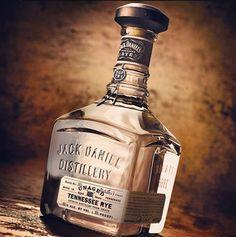 Jack Jack Jack!