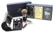 Erbe Luxury Traveler's Kit http://www.borealy.ro/cadouri-barbati/cadou-erbe-traveler-s-kit.html