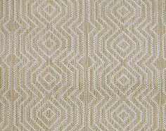 Clay Stria Geometric And Contemporary | Stark